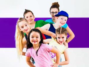 Nuovi corsi di danza