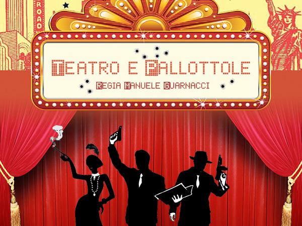 teatro-e-pallottole-web