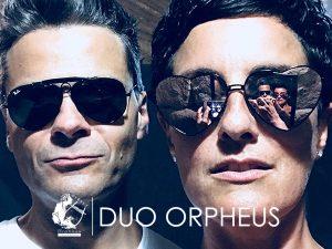 Duo-Orpheus-teatro-Aurelio