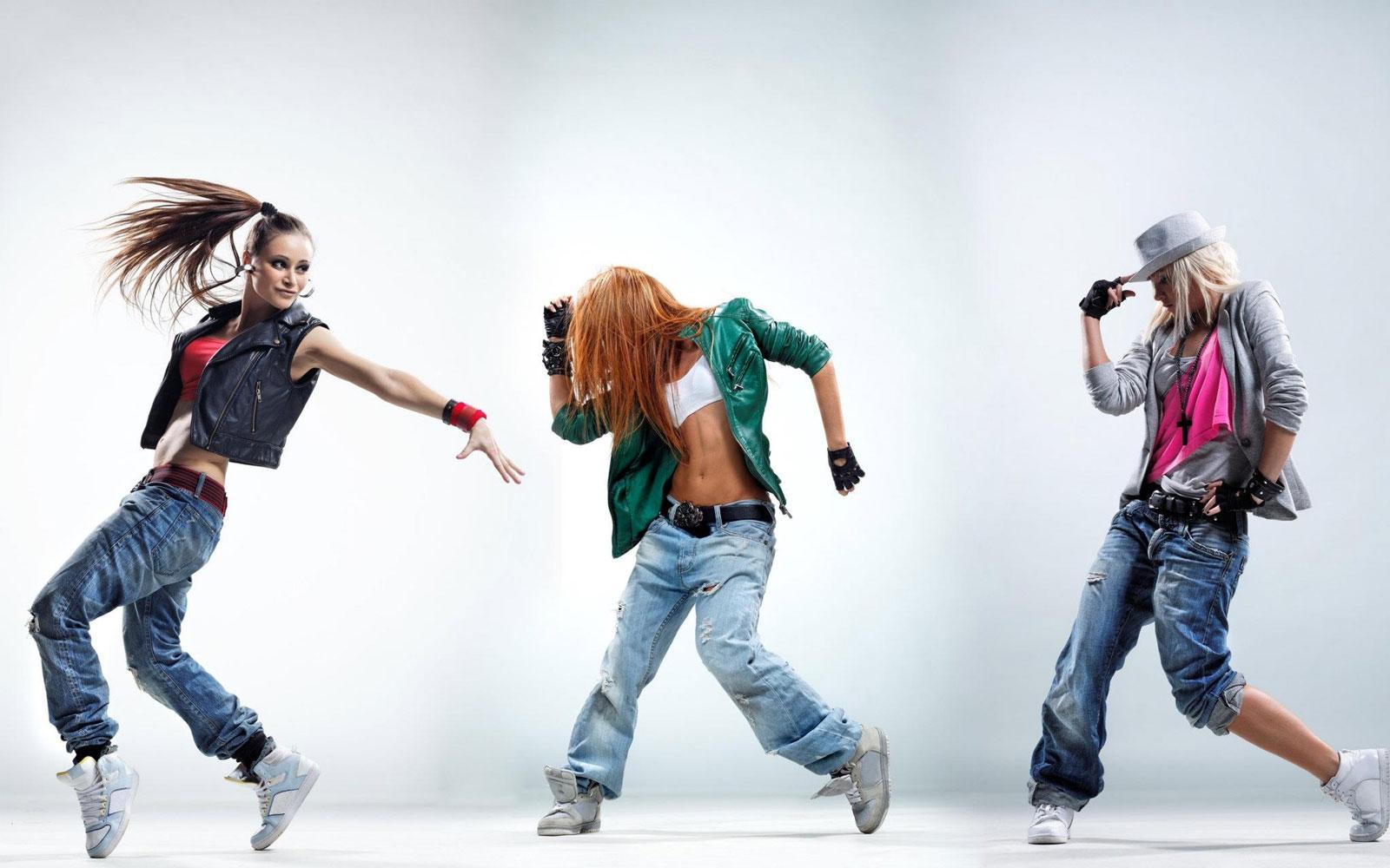 corso di videodance danza e spettacolo si uniscono